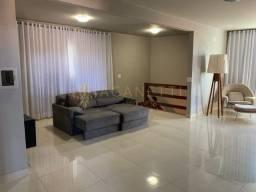 Belo Horizonte - Casa Padrão - Juliana