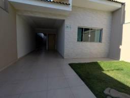 Venda   Casa com 99.97 m², 2 dormitório(s), 2 vaga(s). Loteamento Sumaré, Maringá