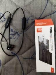 Fone JBL Tune210