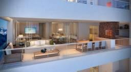 Título do anúncio: Apartamento em Setor Oeste - Goiânia, GO