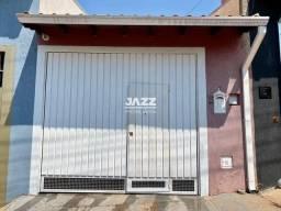 Título do anúncio: Casa para venda em Vila São Paulo de 206.00m² com 3 Quartos, 1 Suite e 1 Garagem