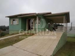 TORRES - Casa Padrão - Faxinal