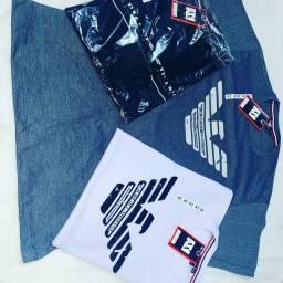 Camisas Várias marcas LACRADAS!!!