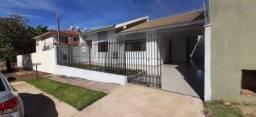 LOCAÇÃO | Casa, com 3 quartos em Jardim Santa Alice, Maringá