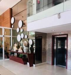 Apartamento com 2 quartos no Res. Point Convenience - Bairro Setor Marista em Goiânia