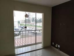 Apartamento à venda com 2 dormitórios em Goiânia 2, Goiânia cod:M22AP0864
