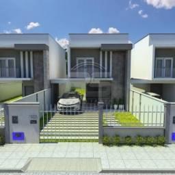 Casa de condomínio à venda com 3 dormitórios em Coité, Eusébio cod:CA204