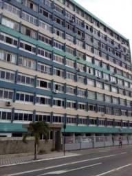 Título do anúncio: Apartamento para alugar com 3 dormitórios em Cabo branco, Joao pessoa cod:L2088