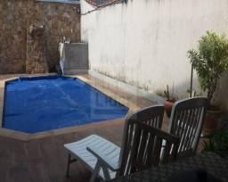 Casa para alugar com 4 dormitórios em Centro, Caçapava cod:SOB3134