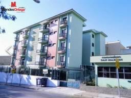 Apartamento à venda com 3 dormitórios em Vila haro, Sorocaba cod:201439