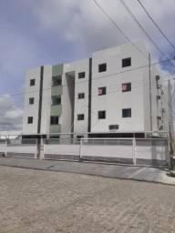 Apartamento para alugar com 2 dormitórios em Bessa, Joao pessoa cod:L48