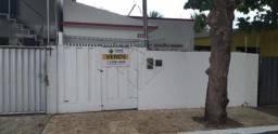 Casa à venda com 3 dormitórios em Miramar, Joao pessoa cod:V2069