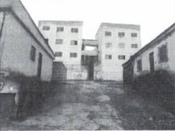 Apartamento à venda com 3 dormitórios cod:17522
