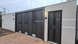 Casa à venda com 3 dormitórios em Parque dos novos estados, Campo grande cod:894