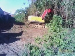 Terreno à venda em Centro, Penha cod:572