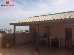 Apartamento à venda com 2 dormitórios em Jardim germiniani, Sorocaba cod:201436