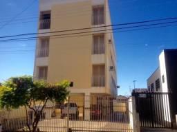 Apartamento com 1 dormitório para alugar, 54 m² por R$ 790,00/mês - Centro - São José do R