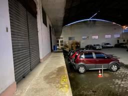 Galpão/depósito/armazém para alugar em Itamarati, Petrópolis cod: *588