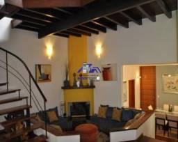 Linda casa para venda em Jandira, com 4 suítes - Forest Hills