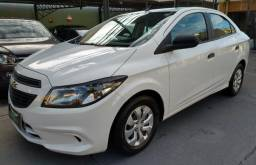 Chevrolet GM Prisma Joy 1.0 Branco