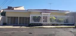 Casa para alugar com 4 dormitórios em Alto da boa vista, Ribeirao preto cod:L190607