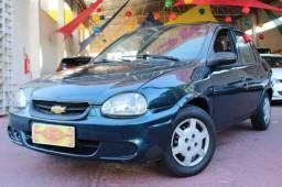 Chevrolet Corsa Super 1.0 MPFI 16V 5p