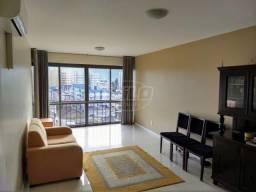 Apartamento à venda com 3 dormitórios em Centro, Santa maria cod:1568