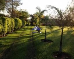 Sítio rural à venda, Sete Fogões, Tietê.