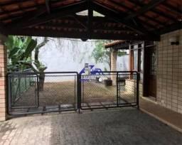 Casa com 4 dormitórios à venda, Residencial Nove - Santana de Parnaíba.
