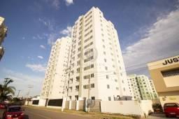 Apartamento com 2 dormitórios Stan em Torres