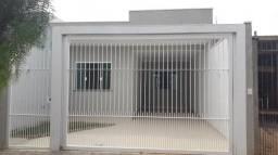 8489   Casa à venda com 3 quartos em Jardim Dias, Maringá