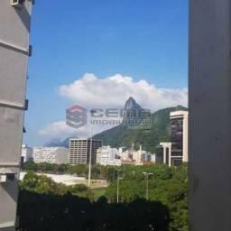 Apartamento à venda com 2 dormitórios em Botafogo, Rio de janeiro cod:LAAP24996