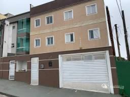 Cobertura com 2 dormitórios à venda, 78 m² por R$ 235.000,00 - Vila Guaraciaba - Santo And