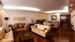 Apartamento a venda vila Bastos