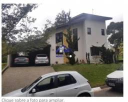 Casa residencial à venda, Villa Rica, Vargem Grande Paulista.