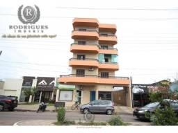 Apartamentos 3 e 2 dormitórios venda Torres centro