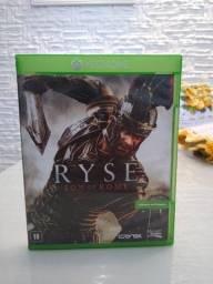 Jogo Xbox One Rise of Son