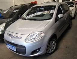 Título do anúncio: Fiat Palio  Attractive 1.0 8V (Flex) FLEX MANUAL