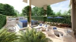 Título do anúncio: Apartamento com 4 dormitórios à venda, 239 m² por R$ 3.358.000,00 - Água Verde - Curitiba/