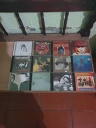 CDS POP ROCK