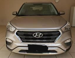 Título do anúncio: Hyundai Creta Prestige 2.0 2017