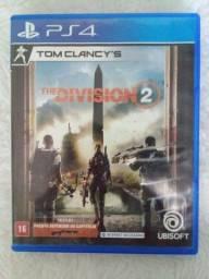 Kit 6 jogos PS4 físico.
