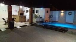 Casa de condomínio à venda com 3 dormitórios cod:BR3CS12959