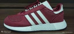 Título do anúncio: Adidas Original's