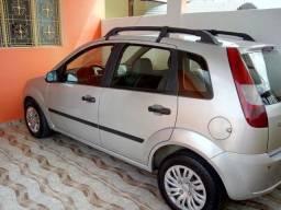 Fiesta Hatch 2003