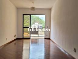 Título do anúncio: Apartamento para Venda em Teresópolis, Várzea, 3 dormitórios, 1 suíte, 3 banheiros, 2 vaga