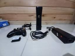 Barbada/Xbox 360 desbloqueado