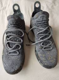 Título do anúncio: Nike zoom Gold splat Usa 10 calça 41