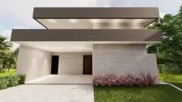 Título do anúncio: São José do Rio Preto - Casa de Condomínio - Condomínio Maria Julia