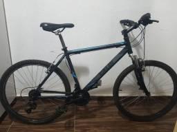 Bicicleta Caloi HTX Sport Aro 26 (Tamanho: 19)